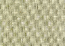 Fabric texture. Old style, handmade fabric texture Stock Photography