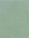 Fabric texture. Old style, handmade fabric texture Stock Photos
