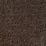 Fabric texture. Olive yellow woven woolen fabric texture. Complicated melange. Close up fragment of the top view Stock Photos