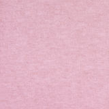 Fabric texture. Pale pink knitted fabric texture. Close up fragment of the top view Royalty Free Stock Photo