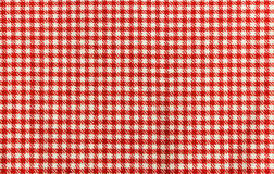 Fabric texture and patterns. Stock Photography