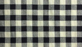 Fabric texture and patterns. Royalty Free Stock Photo