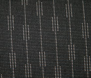 Fabric texture Stock Photos