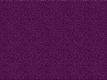 Fabric texture purple color royalty free stock photography