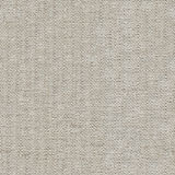 Fabric Texture Seamless and Tileable Royalty Free Stock Photo