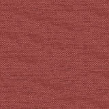 Fabric Texture Seamless and Tileable Royalty Free Stock Photography
