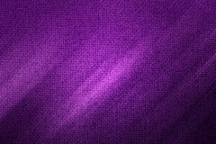 Fabric texture with stripe line and gradient color Royalty Free Stock Photos