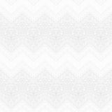 Fabric texture - vector seamless background. Royalty Free Stock Photography