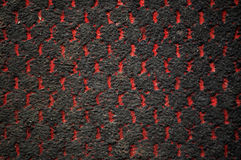 FABRIC TEXTURE VELOR Stock Image