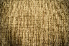 Fabric texture vintage style Royalty Free Stock Image