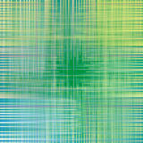 Fabric texture. weave colorful threads Royalty Free Stock Images