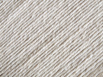Fabric texture wool Royalty Free Stock Photos