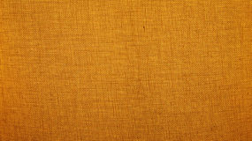 Fabric texture Stock Images