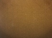 Fabric textured Royalty Free Stock Photography
