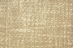 Fabric textured background Stock Photos