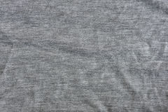 Fabric textured Royalty Free Stock Image