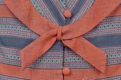 Fabric Thailand Stock Photos