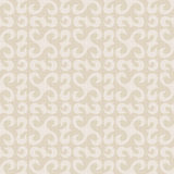 Fabric tile wallpaper texture Royalty Free Stock Photo