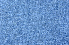 Fabric two Royalty Free Stock Photos