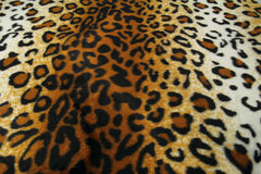 Fabric underlying patterns. Stock Photos