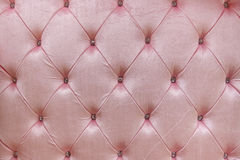 Fabric Upholstery Background Stock Photos