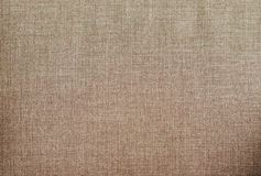 Fabric upholstery Stock Image
