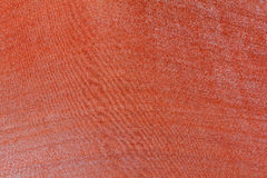 Fabric used for making sails, tents, marquees, backpacks stock photography