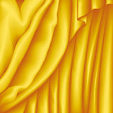 Fabric (vector) Stock Image