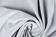 Fabric velour Stock Photo