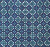 fabric vintage Στοκ Εικόνα