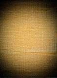 Fabric vintage texture Royalty Free Stock Photo