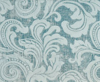 Fabric wallpaper Royalty Free Stock Photography