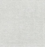 Linen seamless pattern. Stock Photo