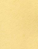 Fabric wool Stock Image