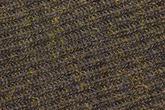 Fabric wool texture close up as a background Royalty Free Stock Photo