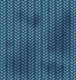 Fabric Wools Texture Dirty Spots Royalty Free Stock Images