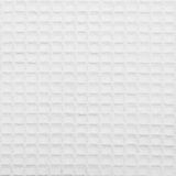 Fabric woven cotton texture Stock Photography