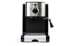 Fabricant de café Photo stock
