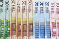 Fabricante de dinheiro Fotografia de Stock Royalty Free
