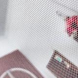 Fabrication de fibre Images libres de droits