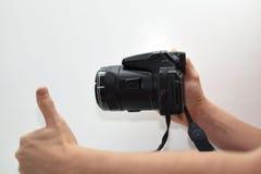 Fabrication de l'abstraction de photos Photos libres de droits