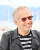 Fabrice Luchini asiste a ` de la bahía de la holgura del ` del sthe Imágenes de archivo libres de regalías