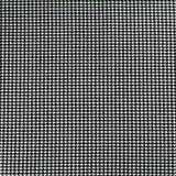 Fabrick texture Stock Photo