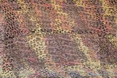 fabricl tekstura Zdjęcie Stock