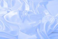 Fabrics Stock Photo