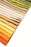 Fabrics Stock Images