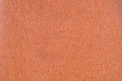 Fabrics background Stock Images