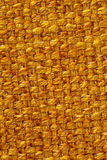 Fabrics Texture Royalty Free Stock Images