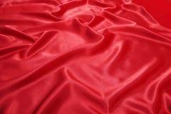 Fabrics Texture Stock Photo