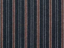 fabrics texture Stock Photos